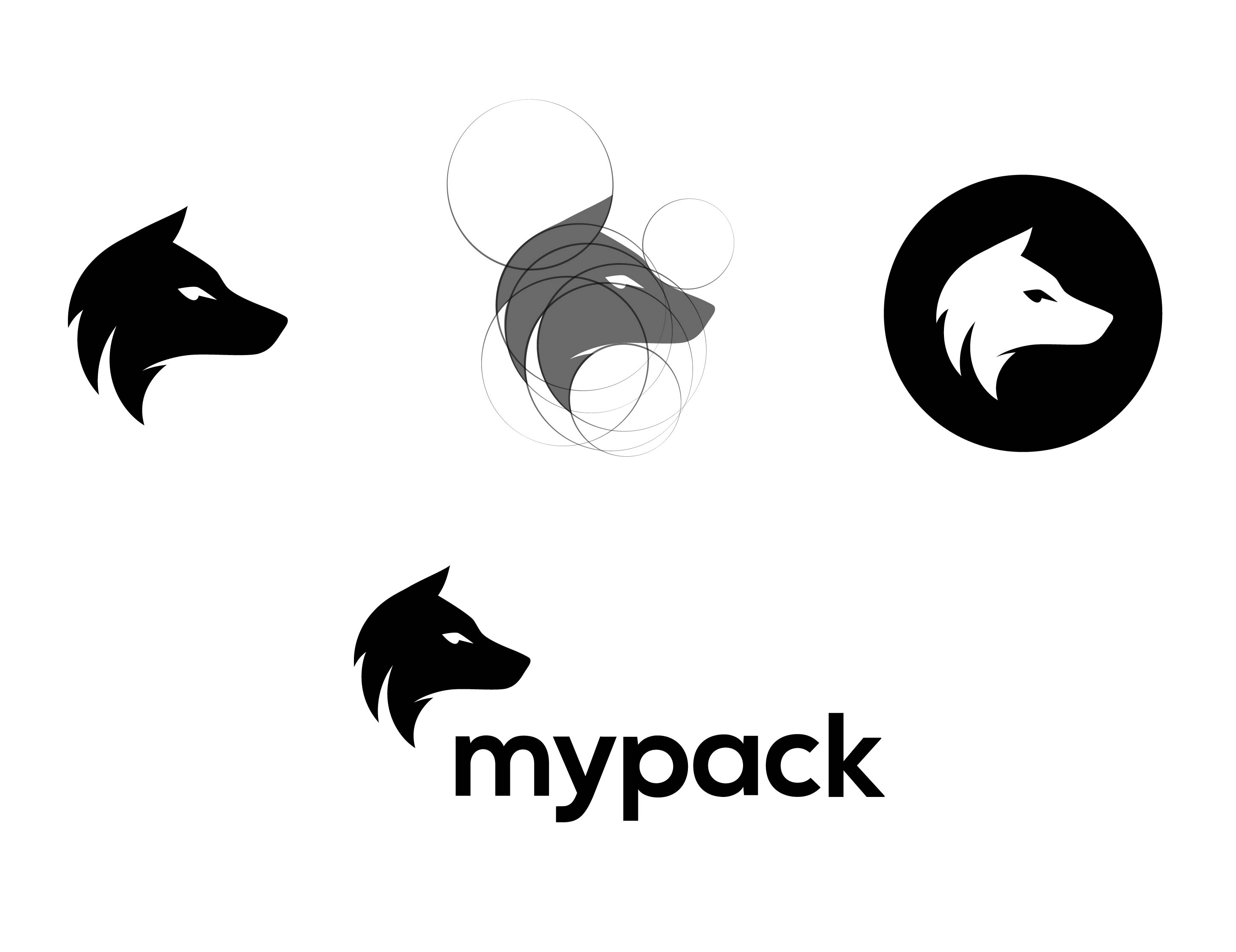 Logo mypack all - moreby.us