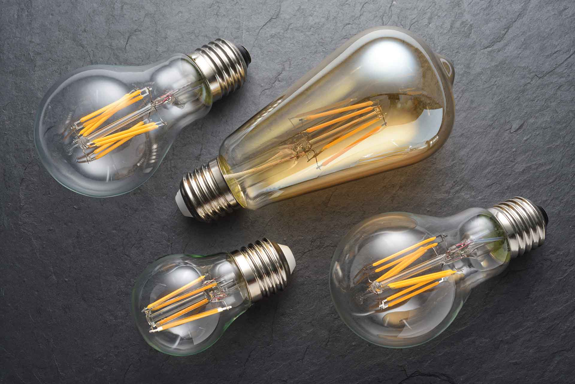eco friendly office light bulbs