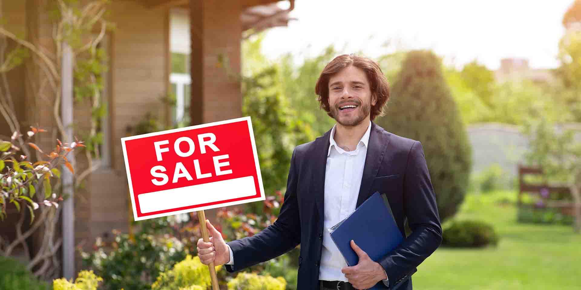 property investment morebyus1